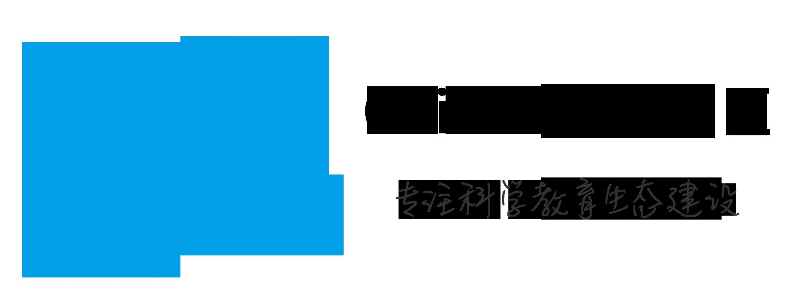 ChinaFoss